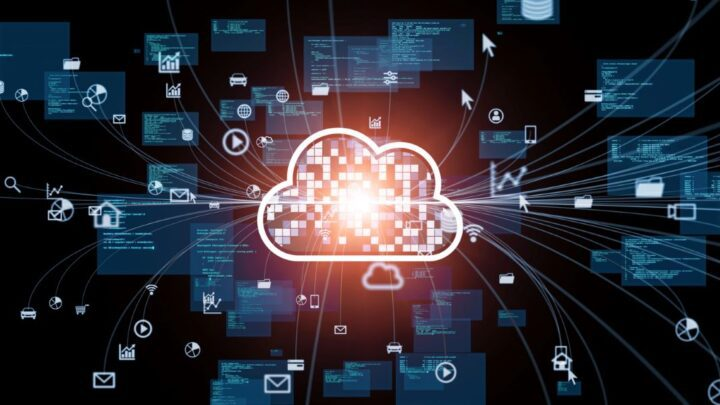 What do you know about your cloud storage provider?