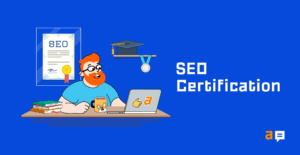 The unreliability of SEO certifications