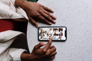 11 Important Factors For Building A Mobile-Optimized Website